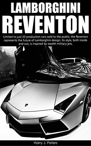 lamborghini-reventon-english-edition