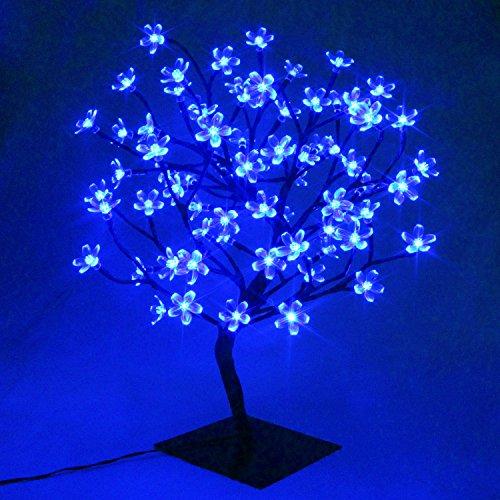 pms-arbre-lumineux-72-led-fleurs-pour-noel-pour-la-maison-vacances-mariages-anniversaire-nouvel-an-f