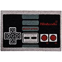 Nintendo Doormat NES Controller 40 x 60 cm Pyramid International Tappeti