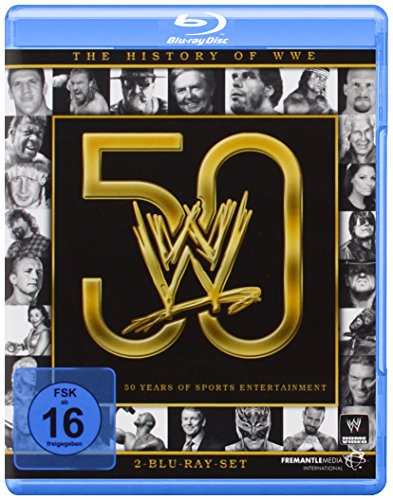 the-history-of-wwe-50-years-of-sports-entertainment-blu-ray