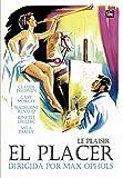 El Placer [DVD]
