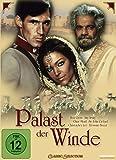 Palast der Winde [3 DVDs] - Julian Bond