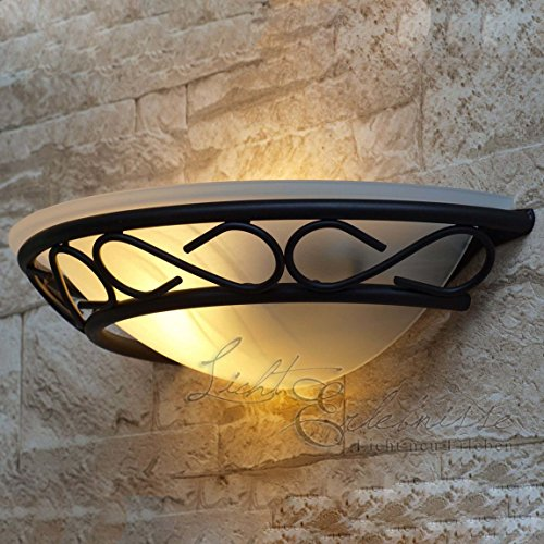 interior-led-energy-saving-lamp-3-watts-in-country-house-style