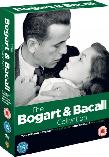 the-bogart-and-bacall-collection-dvd