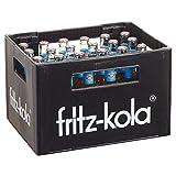 Fritz-kola MischMasch Mehrweg (24 x 330 ml)