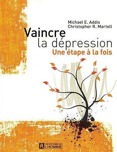 vaincre-la-depression