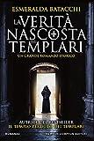 La verità nascosta dei templari