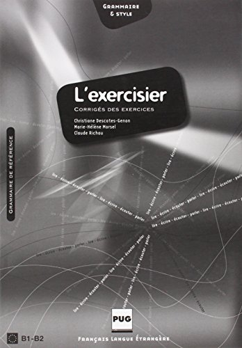 lexercisier-corriges-des-exercices-franais-langue-trangre