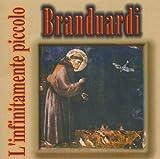 Songtexte von Angelo Branduardi - L'infinitamente piccolo
