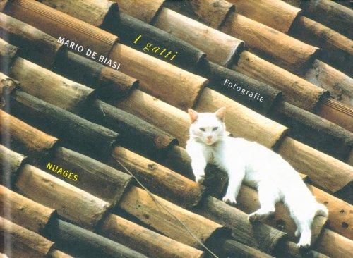 I gatti. Fotografie: 0