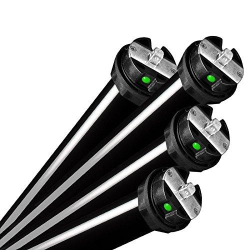 NOBILY *** Elektronischer Maxi-Rolladenmotor PE5 20/15-60 mit elektronischen Endabschaltern (Zugkraft 20Nm/50kg) für 60mm Achkantwelle (SW60) Rolladenantrieb Rohrmotor