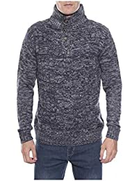 Ritchie - Pull Lubeck - Homme