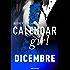 Calendar Girl. Dicembre (Calendar Girl - versione italiana - Vol. 12)