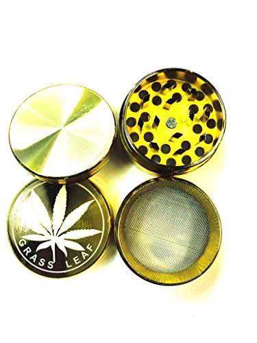 e-fast-a-herbes-herbe-feuille-or-metal-magnetique-broyeur-a-parties-4-partie-partie-4-40-mm