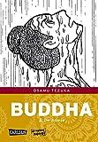 Buddha 5: Die Askese