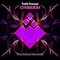 Cymbidium