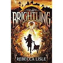 Brightling (English Edition)