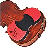 Acousta Grip - Youth Size Violin Shoulder Rest \