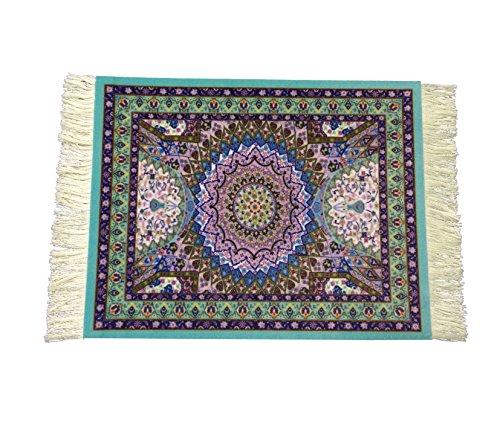 kotoyar-tappeto-persiano-stile-tappeto-tappetino-per-mouse