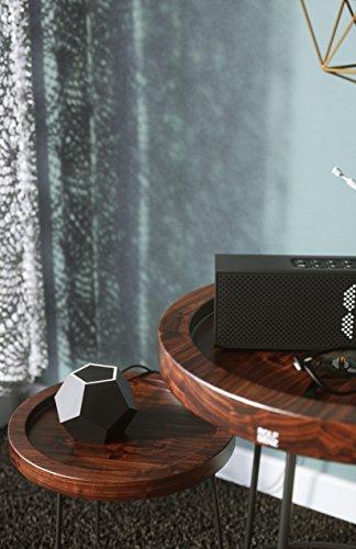 nanoleaf Ivy Smarter LED-Kit: Apple Home-Kit Beleuchtungs-Set - 13