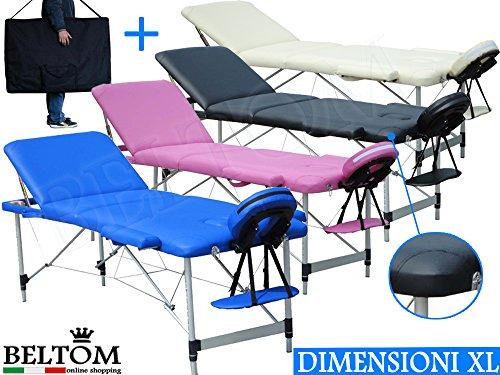 lettino-massaggio-3-zone-alluminio-nuovo-pesa-solo-13-kg-dimensione-xl-195-x-70-cm-lettini-per-da-ma