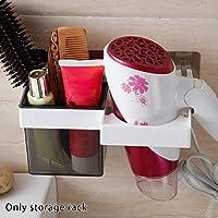 Amazon.es  secador alisador - Soportes para secadores de pelo ... 043f7d9d38d0