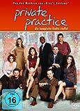 Private Practice Die komplette kostenlos online stream