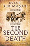 The Second Death (Sister Fidelma)