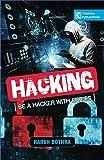 #8: Hacking