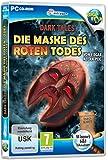 Dark Tales: Die Maske des Roten Todes von Edgar Allen Poe