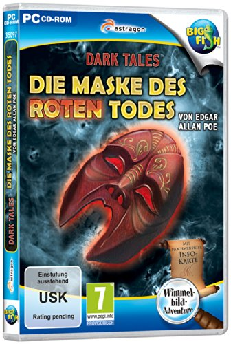 dark-tales-die-maske-des-roten-todes-von-edgar-allen-poe-importacion-alemana