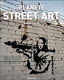 Planète Street art