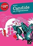 Lire le livre Candide gratuit