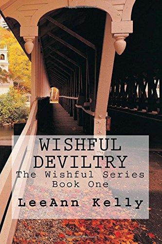 Wishful Deviltry: Volume 1 (The Wishful Series)