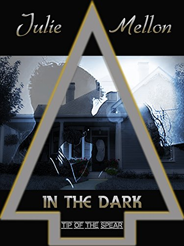 In the Dark (Tip of the Spear Book 2)