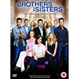 Brothers and Sisters - Season 2