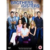 Brothers and Sisters - Season 2