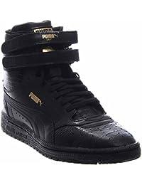 Suchergebnis auf für: Puma Sky II Hi Sneaker Damen
