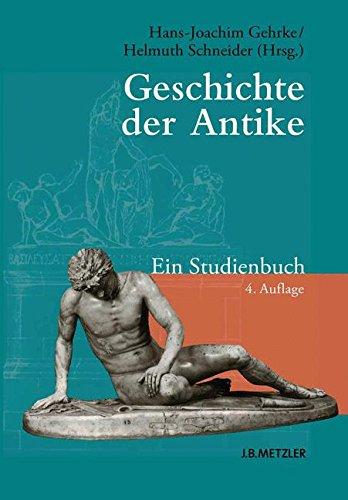 e: Ein Studienbuch ()