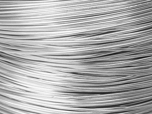 10-metres-fil-aluminium-argent-08-mm