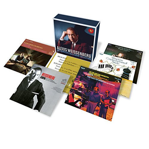 alexis-weissenbergthe-complete-rca-album-collection-7-cd