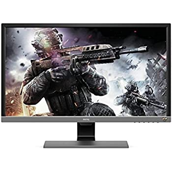 Amazon in: Buy ASUS MG28UQ 4K/UHD 28-Inch FreeSync Gaming