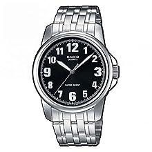 Casio Watch MTP-1260PD-1BEF
