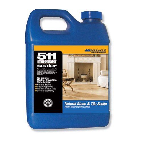 miracle-sealants-511-impregnator-the-original-impregnating-sealer-946mls-us-quart