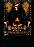 Diablo II Expansion Set Lord of Destruction