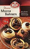 RUF Mocca Bohnen, 17er Pack (17 x 75 g)