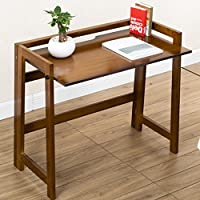 planche a repasser Table pliante Nan bambou bureau d'ordinateur bureau bureau simple bureau simple table paresseuse table pliante Table à repasser