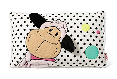 NICI-Cojn-Jolly-Tessa-rectangular-43x25-cm-404550