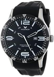Reloj Viceroy 432049-55 de cuarzo unisex de Viceroy