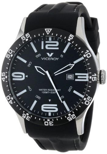 Viceroy 432049-55 - Orologio unisex